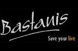 Bastanis